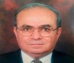 Ghassan Halasa