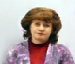 Ludmila Yu. Fadeeva