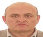 Oleg Kharshiladze