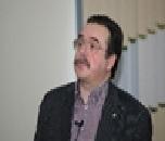 Sergey I. Popel