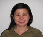 Xiaolei Zhang