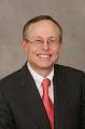 Clay J Cockerell