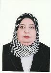 Hanan Mohammed Abd Elmoneim