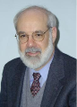 James Michaelson