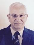 Ahmed M. Abdelaziz