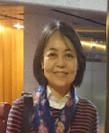 Chi Ping Chang
