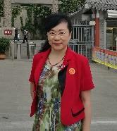 Chunlan Zhou