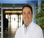 Dr Matthias Muenzberg