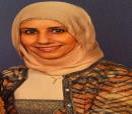 Fatemah Alsaleh