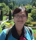 Hua-Shan Wu