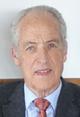 Johannes Bircher