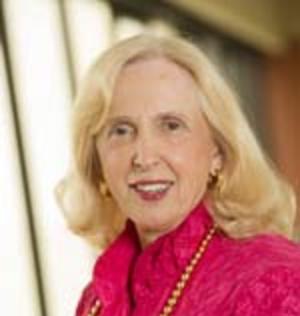 Kathryn R. Puskar