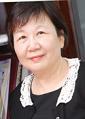 Lee-Ing Tsao