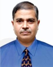 S M Motahar Hossain