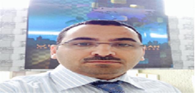 Theeb M Almotairi