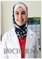Dr. Dalida badla