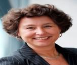 Dr. Marion Eckert krause