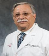 Dr. Muhammad A Jawad