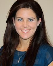 Megan Ringle