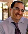 Yousef Etoom
