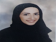 Layla Taryam