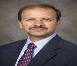 Dinesh S. Pashankar