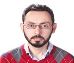 Eyad Mahmoud Altamimi