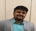 Ganeswara Rao Melam