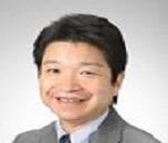 Shinichi Hirose