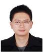 Jinfen Liu