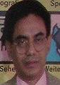 Mir Anwar