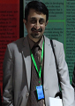 Mirza Sultan Ahmad