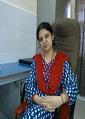 Shalini Tripathi