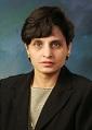 Beena G. Sood