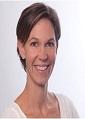 Jorina Elbers