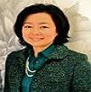 Hee Yun Lee