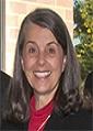 Kathleen R. Stevens