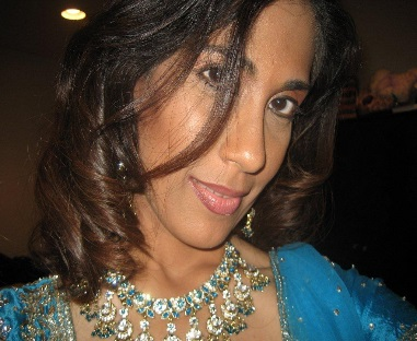 Bala Joshi
