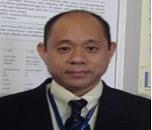Eiji Nakagawa