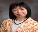 Ying LAU