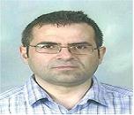 Georgios Stamatakos