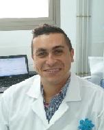 Jacob Lorenzo-Morales
