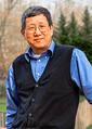 Jichuan Wang