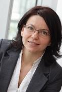 Maria Borentain,