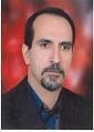 Ghaderian Mehdi