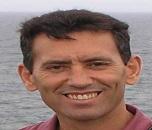 Abed N. Azab