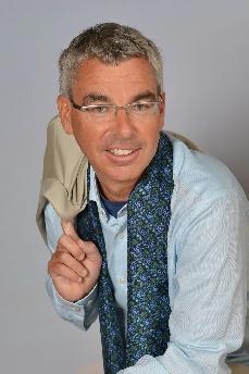 Raphael D. Oberhuber