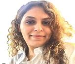 Soheila Khalili-Paeindezaei