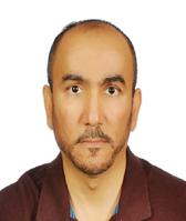 Abdullah Alwabari