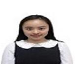 Bao Shan